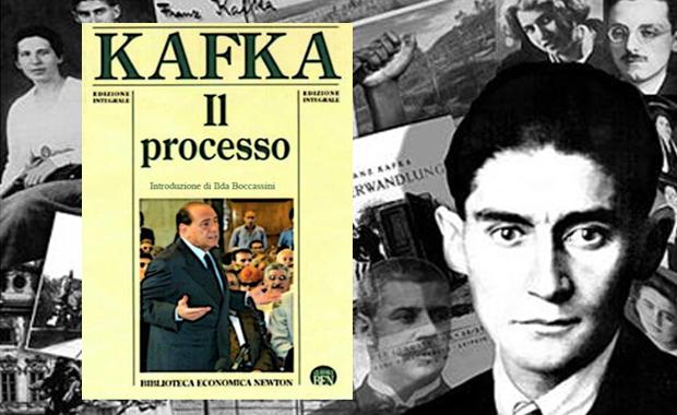 berlusconi_kafka_processo